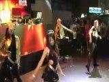 ריקוד היפ הופ לכלת בת מצווה  www.muzon.co.il/%D7%9E%D7%A6%D7%95%D7%95%D7%94/