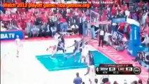 Los Angeles Lakers vs San Antonio Spurs game 1 2013 game 2 2013 Live Stream