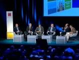 2eme Forum ADEME des Innovations : 1ère table ronde