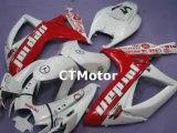 CTMotor 2006-2007 SUZUKI GSXR 600 750 K6 FAIRING BWA