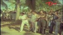Hilarious Comedy Scene Between Raja Babu - Nagesh