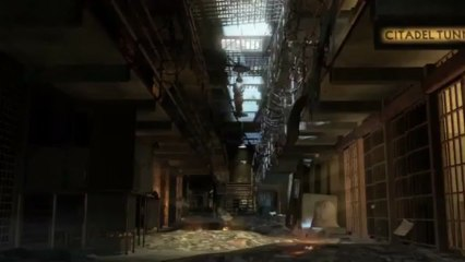 Mob of the Dead - Where Are We Go  de Call of Duty : Black Ops 2