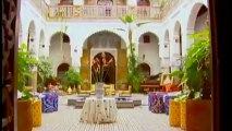 Moroccan Luxury Events - Holidays to Morocco including desert tours from Marrakech