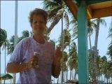 Salsa Opus 3 : Puerto Rico, ça balance sous les cocotiers
