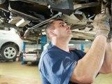 GARAGE AUTOMOBILE PERIGUEUX REPARATION MECANIQUE CARROSSERIE DEPANNAGE VENTE PNEUS
