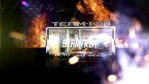 Actu Jeu Vidéo: Star Trek Into Darkness *** PS3 - Xbox 360 - PC ***