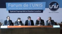 #TiVimmo -1/3  Liberté de louer ou louer en libertés.... Forum de l'UNIS
