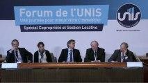 #TiVimmo - Questions / réponses - Liberté de louer ou louer en libertés #ForumUnis