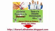 Como Curar La Diabetes - Tratamiento Natural para Diabéticos - Como Se Cura naturalmente La Diabetes mellitus Tipo 1 y 2 - Revertir la Diabetes Libro de Sergio Russo
