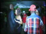 ....Gabana Basele : Papy Kakol Ba combattants ba s'excuser Extrait Flash ingeta.....