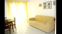 Location - Appartement à Cannes (Plages du midi) - 520 + 70 € / Mois