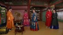 Büyük Kral Sejong 15.Bölüm İzle « AsyaFanatikleri.com, Asya Dizi İzle , Asian Drama , Kore Dizi