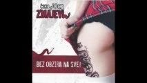 Cika Joca i Zmajevi - Korak po korak - (Audio 2012) HD