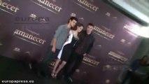Kristen Stewart se vuelve a ver con Rupert Sanders