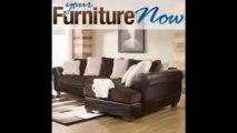 Satisfaction Guarantee Furniture Deals in Los Angeles CA (213) 223-6126