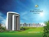 Chintels Paradiso Sector 109 Gurgaon | Chintels Gurgaon – Trustbanq.com(Call 9560366868, 9560636868)