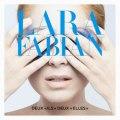 Lara Fabian - Deux ils, deux elles (extrait)