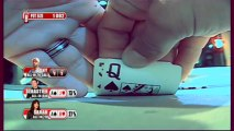 LMDB 3 Quotidienne 2/2 22 Avril - Poker - PokerStars
