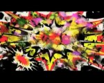 Bernard Stulzaft - La Sens da Vie