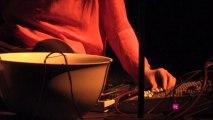 Tomoko SAUVAGE PRESENCES électronique 2013