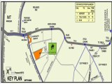 DLF Alameda Sector 73 Golf Course Extn Road Gurgaon – Trustbanq.com (Call 9560366868, 9560636868)