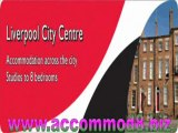 Accommod8 | Best Students Rental Accommodation in Liverpool & Preston