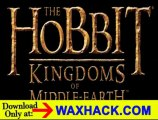 The Hobbit Kingdoms of Middle Earth Cheats 2013 - iOs -- Elite The Hobbit Kingdoms of Middle Earth Hack