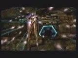 Metroid Prime Speed run - Partie 4