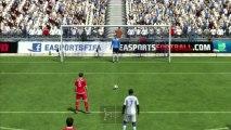 FIFA 13 Ultimate Team - Let's Talk FIFA 14 - Ultimate FIFA Episode 59