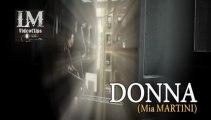 DONNA   (Mia Martini)