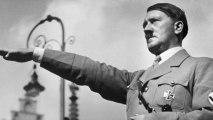 Conspiration - La vérité sur Hitler