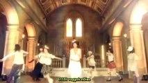 Berryz Koubou - Very Beauty HUN SUB