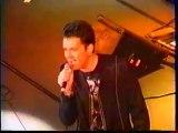 Renaud Hantson - Live à l'Olympia (10 au 22-1-1995 Partie 1)