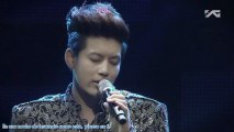 {SUB ESP} [MV] SE7EN - Thank U