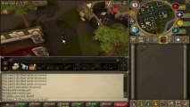 """Runescape: Chris vs. Chris! """"Fight to the Death!"""" - Ep. 1"""