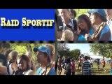 Guyane Française - Raid UNSS (District Kourou Janvier 2013)