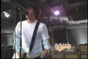 AOL On - Blink 182, Obvious (AOL Sessions)