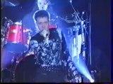 Renaud Hantson - Live à l'Olympia (10 au 22-1-1995 Partie 2)
