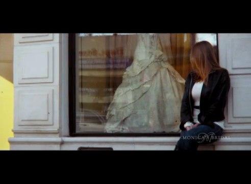 Monica's Bridal Commercial Spot - Brooklyn, NY Bridal Shop