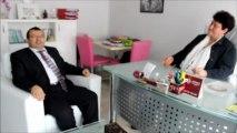 uzman klinik psikolog pedagog psikolojik danisman gulten demirdoven 724 psikolojik danismanlik