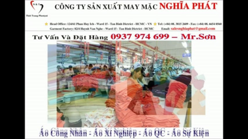 O dau may ao thun ca sau gia re nhat | Thời trang làm đẹp 0937974699_Vũ Sơn | Godialy.com