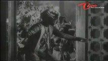 Keelu Gurram Songs - Manakali - ANR - Anjali Devi