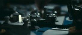 THE BUREAU: XCOM Declassified - First Teaser Trailer (XCOM Shooter) - Rev3Games Originals