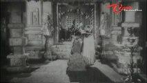 Keelu Gurram Songs - Entakrupamative - ANR - Anjali Devi
