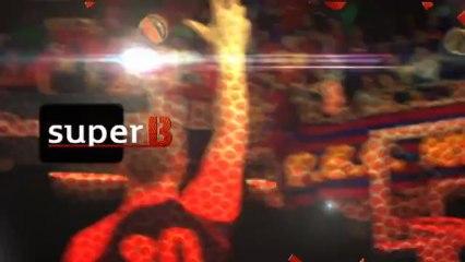 Super BasketBALL live web TV 26.04
