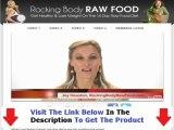 Rocking Body Raw Food Diet + Rocking Body Raw Food Pdf