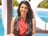 Sunny Leones Fashion Blunder