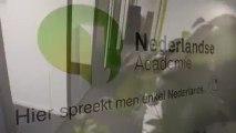 Nederlandse Academie SPRL, Langues Ecoles, Ixelles, Bruxelles