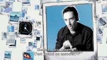 La présentation de la nouvelle manette de la Playstation 4 en vidéo / Copyright : Sony Computer Intertainment Europe