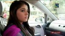 Amita Ka Amit 26th April 2013 Video Watch Online part1